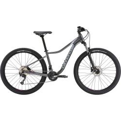 Cannondale Trail Tango 4 2019 Mountain Bike