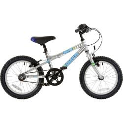 """Blowfish Boys - 16\"""" Bike"""