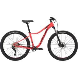 Cannondale Trail Tango 2 2019 Mountain Bike