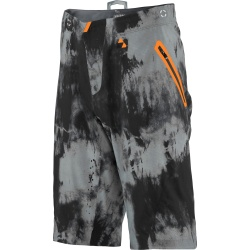 100% Celium Tiedyed Shorts SS17