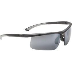 BBB Winner Sport Glasses BSG39