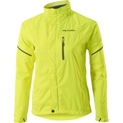 Altura Women's Nevis III Waterproof Jacket