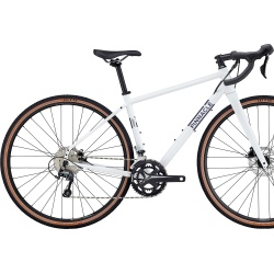 Pinnacle Arkose 2 2018 Womens Adventure Road Bike