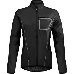 Funkier Ladies Storm Waterproof Jacket