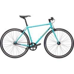Kona Paddy Wagon 3 2018 Singlespeed Bike
