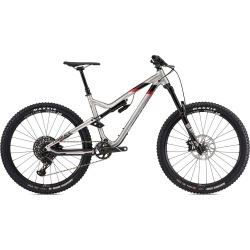Commencal Meta AM V4.2 World Cup Bike 2018