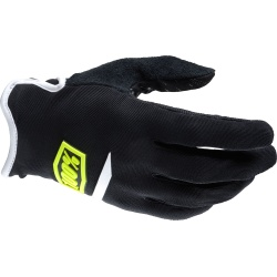 100% Ridecamp Glove SS17