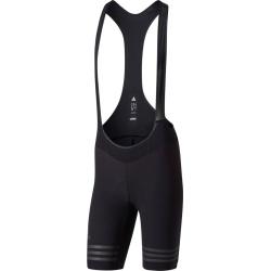 adidas Men's Adistar Woven Bib Shorts