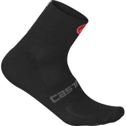 Castelli Quattro 6 Socks 2017
