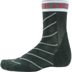 Classic Tall Socks
