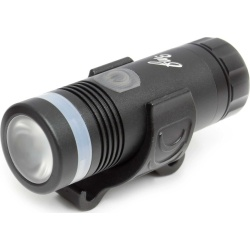 FWE Rechargeable Light Set - 300/30 Lumen