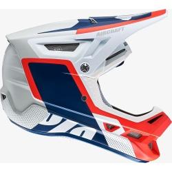 100% Aircraft MIPS DH Helmet - Tera