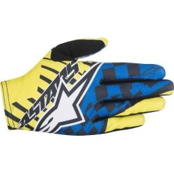 Alpinestars F-Lite Speedster Glove 2016