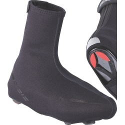 BBB Heavy Duty OSS Overshoes BWS02B AW17