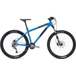 Genesis Core 20 2018 Mountain Bike