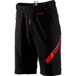 100% Airmatic Short
