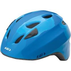 Louis Garneau Brat Kid's Helmet