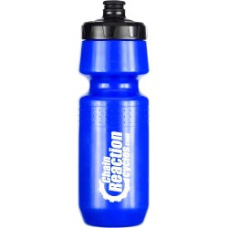 Chain Reaction Cycles Premium Water Bottle - 750ml