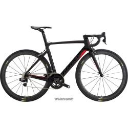 Wilier Cento1 0 Air Ultegra Di2 Road Bike 2018