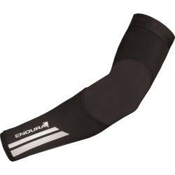 Endura Windchill II Arm Warmers 2017