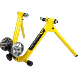 CycleOps Basic Fluid Trainer AW17