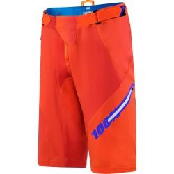 100% Airmatic Blaze Shorts SS17