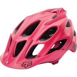 Fox Racing Womens Flux Helmet