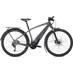 Specialized Turbo Vado 3.0 2018 Electric Hybrid Bike