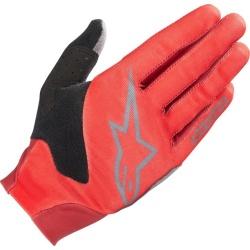 Alpinestars Aero V3 Long Finger Gloves SS18
