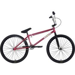 """Colony Eclipse 24"""" BMX Bike 2018"""