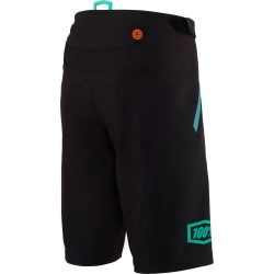 100% Airmatic Fast Times Shorts SS17