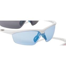 dbb320226aa FWE Helios Revo Hydrophobic Glasses