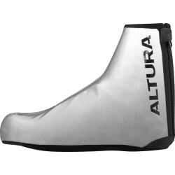 Altura Thermo Elite Overshoe