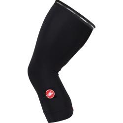 Castelli Thermoflex Knee Warmer
