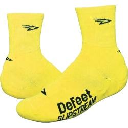 "DeFeet Slipstream 4"" Overshoes"
