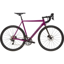 Cannondale CAAD12 Dura Ace Disc 2018 Road Bike