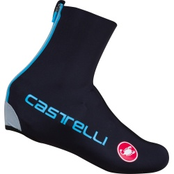 Castelli Diluvio C Overshoes 16