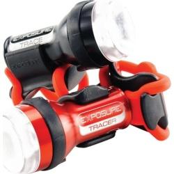 Exposure Trace Light Set