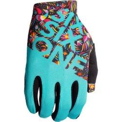 661 Raji Glove AW17