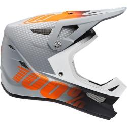 100% Status Helmet - Paragon