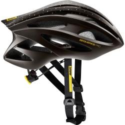 Mavic Sequence Pro Womens Helmet