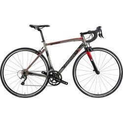 Wilier Montegrappa Tiagra Road Bike 2018