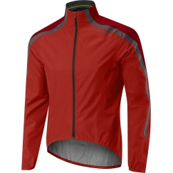 Altura Night Vision 2 Waterproof Jacket