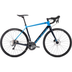 Genesis Datum 10 2018 Adventure Road Bike