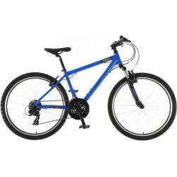 Claud Butler Edge 26 Inch 2018 Mountain Bike