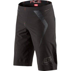 Troy Lee Designs Ace 2.0  Shorts