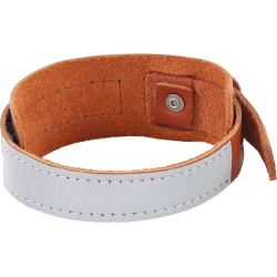 Bobbin Bicycles Leather Trouser Bands