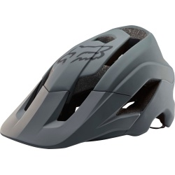 Fox Racing Metah Solids Helmet SS17