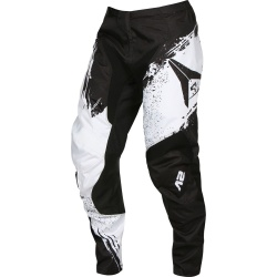 Alias A2 Brushed Pants 2017