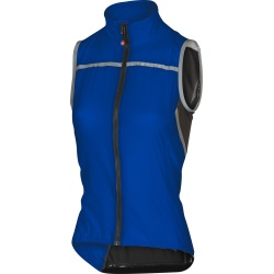 Castelli Women's Superleggera Gilet